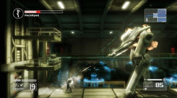 ShadowComplex_Screen17-620x