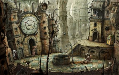 machinarium6--article_image