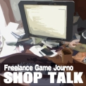 shoptalk copy