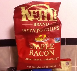 maplebaconchips