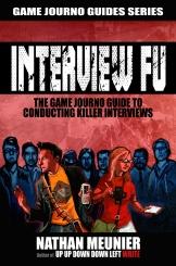 InterviewfuBowkers