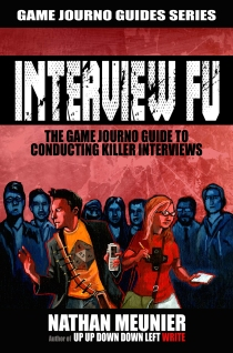 Interview Fu