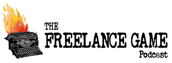 freelancegamesmallerlogo copy