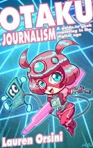 otakujournalist