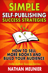 simpleselfpublishingsuccessstrategies