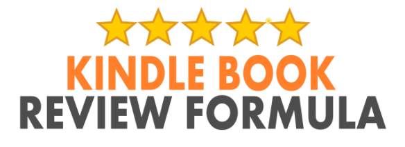 kindlereviewformula