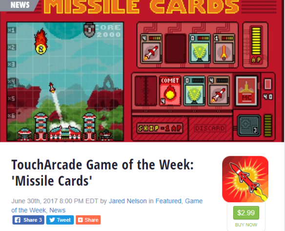 gameoftheweek.png